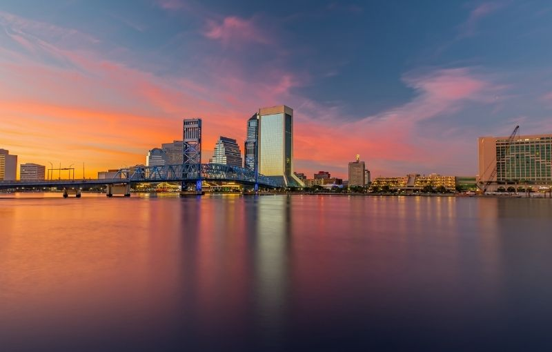 Business Insurance Coverages in Florida