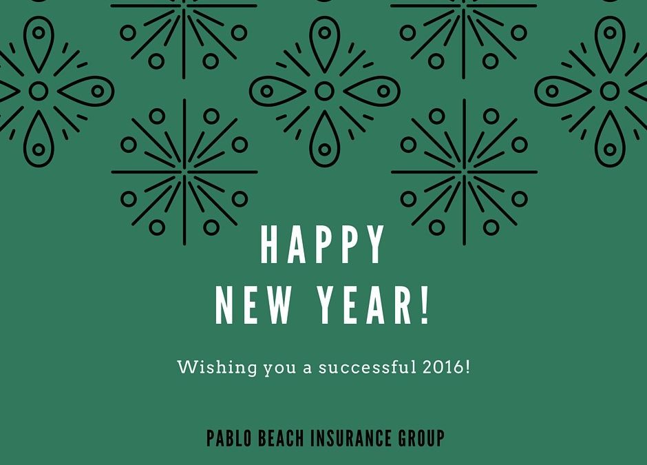 Top Florida Insurance Advice in 2015