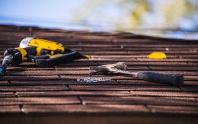 Florida Roofing Scams STILL (STILL) Continue