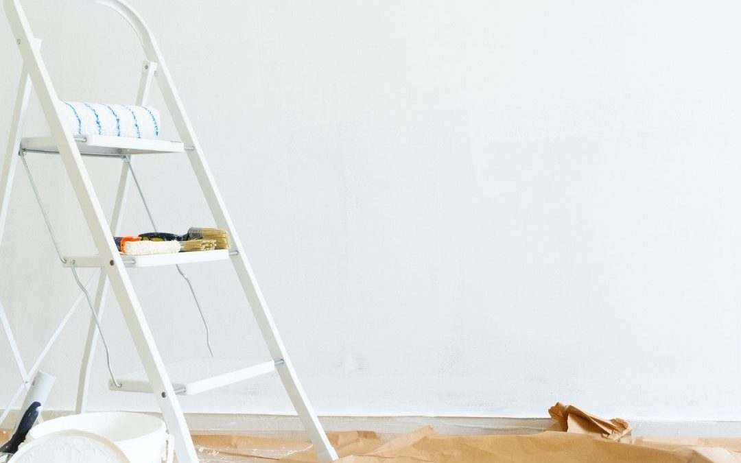 renovation insurance